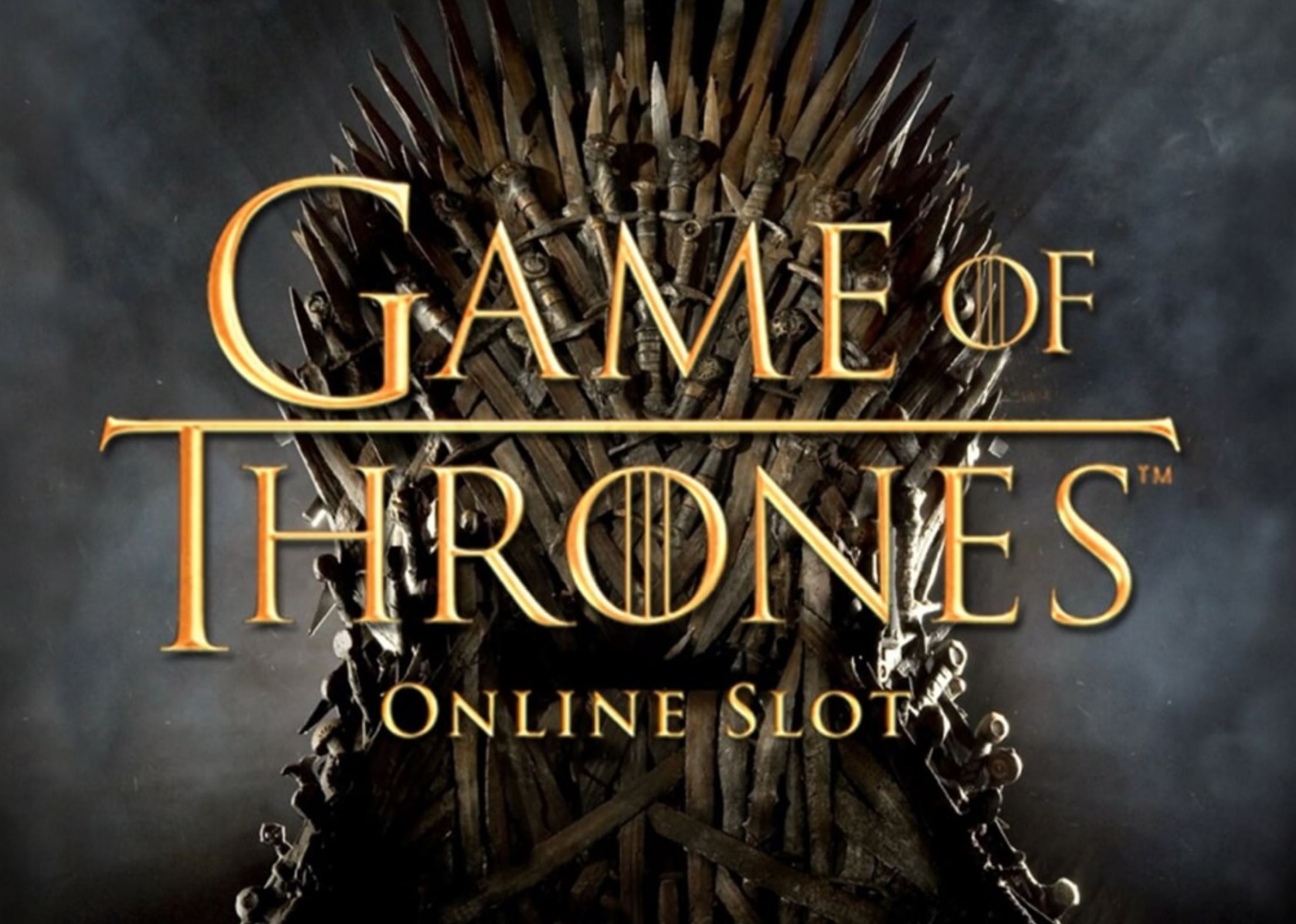 Game Of Thrones Slots – How To Win Money At Slot Machines